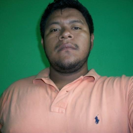 Juan Manuel Lindo